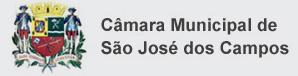 camara-municipal-sao-jose-dos-campos