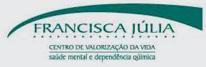 francisca-julia